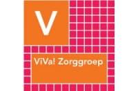 vivazorggroep.jpg