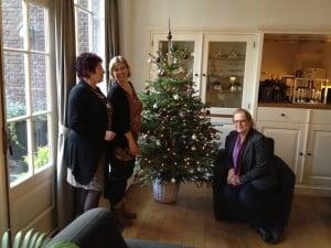 kerstboom-bijnathuishuis