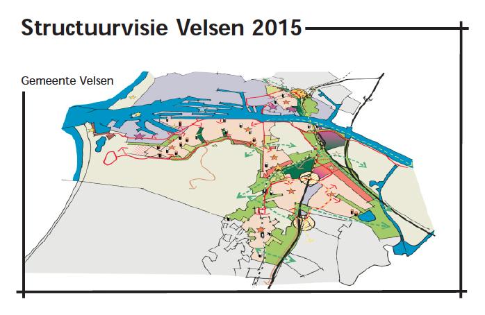 structuurvisie2015
