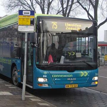 lijn75
