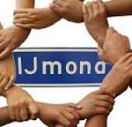 IJmondgemeenten werken samen