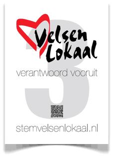 poster-vl-2014
