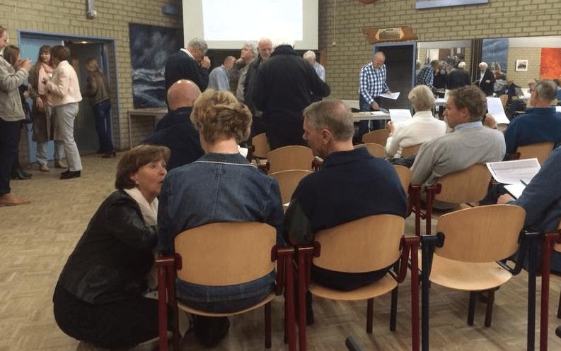 bijeenkomst-hov
